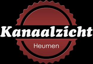 Café Kanaalzicht Heumen